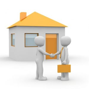 Buying a second home: is it a better new or second-hand construction?