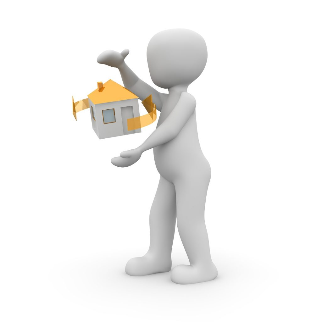 5 real estate acquisition and sale techniques for developers